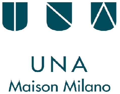 Hotel Maison Milano Logo