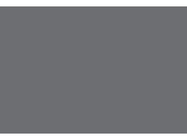 Chiardiluna Alberghi: Bagni di Pisa