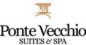 Ponte Vecchio Suites & Spa Logo