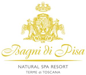 Hotel Bagni Di Pisa Logo
