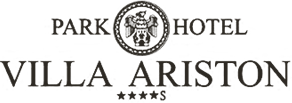 Park Hotel Villa Ariston Logo