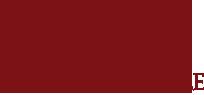 Hotel Quirinale Logo