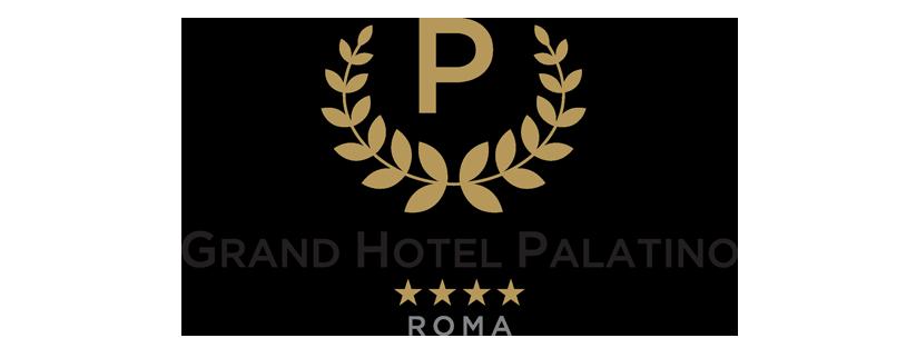 Hotel Palatino Roma