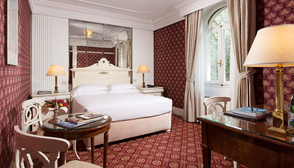 Hotel Regency Hotel 2