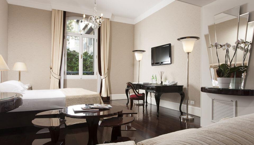 Hotel Regency Hotel 3