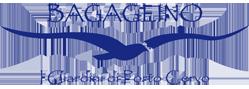 Bagaglino I Giardini Di Porto Cervo Logo