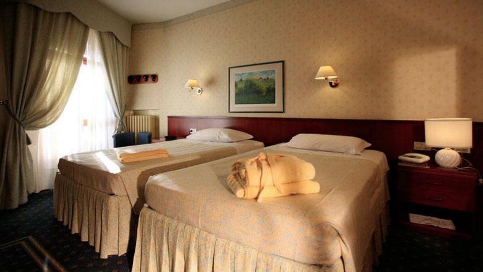 Hotel Garden Terme 2
