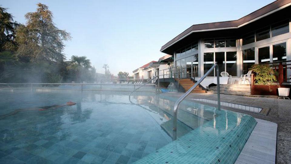 Hotel Garden Terme 3