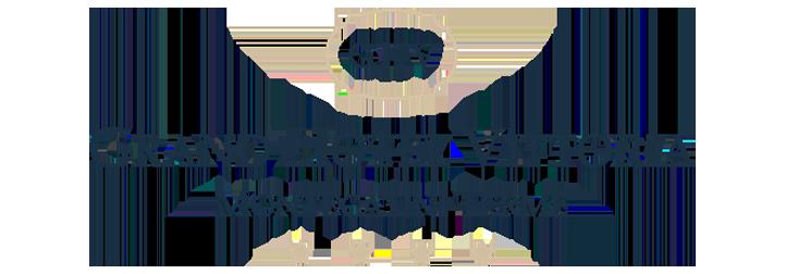 Gran Hotel Vittoria - Montecatini Terme