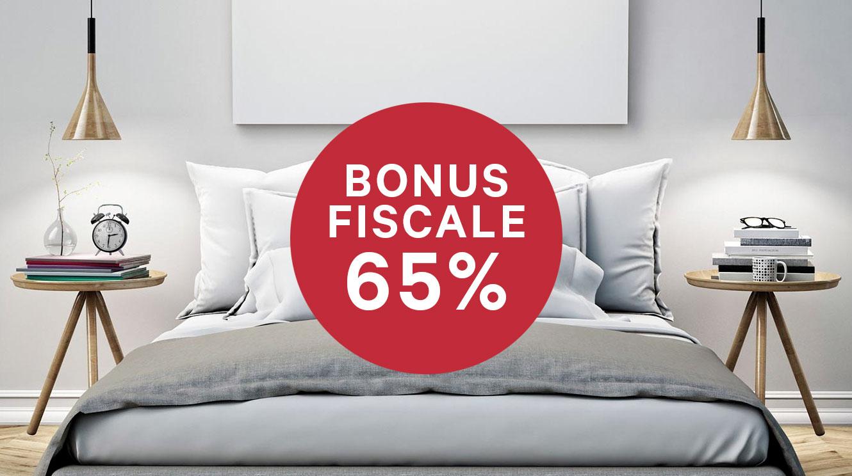 Chiardiluna Alberghi: scopri come usufruire del bonus fiscale del 65%