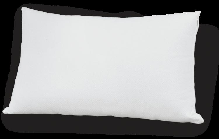 Chiardiluna Alberghi - Guanciale Memory Foam